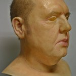 Real head from smoot-on silicone.jpg