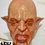 vampire5069972390a3b.jpg